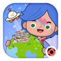 米加小镇:世界2021年最新版本