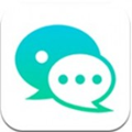 微信聊天记录恢复软件破解版