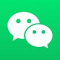 安卓微信聊天记录恢复免费版