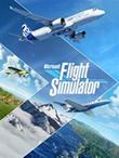 微软模拟飞行中文版免安装版 v1.0