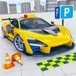 指尖汽车大师3D游戏安卓版