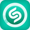 微信聊天记录恢复安卓版免费