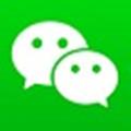 微信聊天记录恢复免费软件免费版
