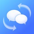 微信聊天记录恢复大师免费