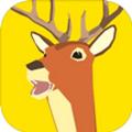 疯狂鹿模拟器游戏手机版