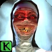 邪恶修女最新安卓无限提示破解版