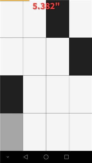 钢琴块4破解版无限钻石下载