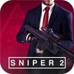 杀手狙击手2刺客世界安卓破解版