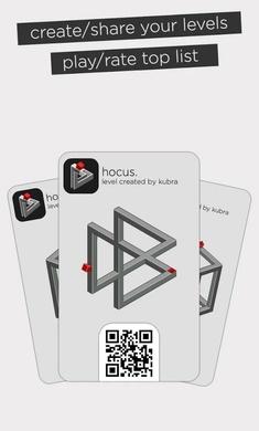 幻觉之谜最新汉化版下载