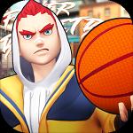 潮人篮球2手游官网最新版