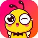 花友app免费版