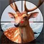 原始狩猎世界手机版正式版