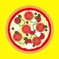 我做披萨贼六破解版