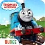 托马斯和朋友魔幻铁路破解版