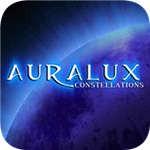 Auralux粒子战争中文版