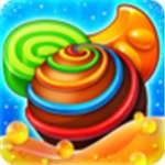 啫喱果汁游戏无限金币修改版