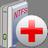 硬盘数据恢复软件免费版