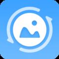 恢复精灵app软件下载