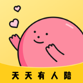 甜味陪伴app最新版