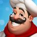 世界厨师游戏最新版