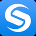免费数据恢复精灵app