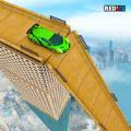 终极大坡道2021中文版