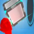 人偶实验室游戏官网版