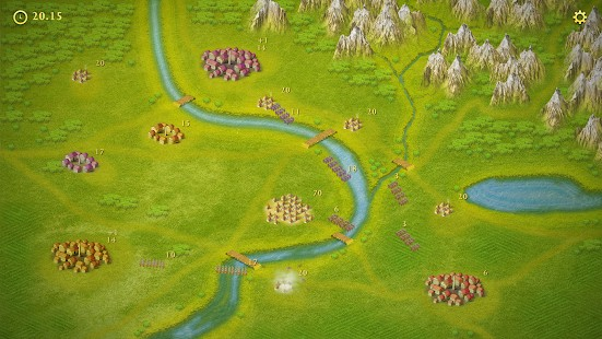 罗马帝国游戏下载