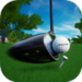 完美挥杆高尔夫安卓最新版  v1.461