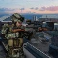 特警突击队射击官方版手机版