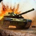 现代突击坦克最新版官方版