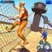 越狱犯罪模拟游戏最新版