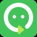 聊天记录恢复微信免费版