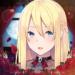 她是我的吸血鬼女友游戏中文版安卓版