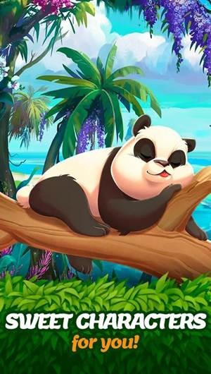 热带雨林游戏破解版下载