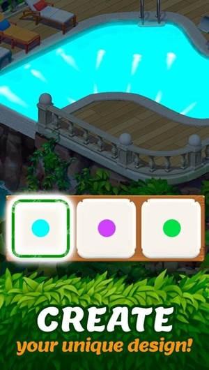 热带雨林游戏下载