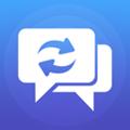 qq聊天记录恢复软件手机版