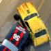 2021年极速崩溃赛车安卓版免费版
