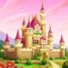 城堡故事破解版