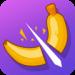 水果切片游戏手机版