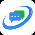 免费微信聊天记录恢复软件免费版