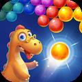 恐龙泡泡球最新版手机版