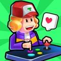 我要打电动游戏官方版苹果版