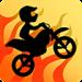 摩托车表演赛解锁车辆版