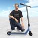 滑板车模拟器手机版