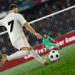 足球巨星游戏手机版