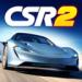 csr赛车2ios最新版
