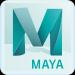 autodesk maya2020汉化版 v1.0.1