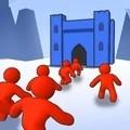 全民挖地道游戏最新版官网版