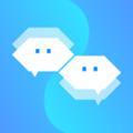 微信数据恢复app免费版